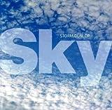 www.payane.ir - Sky