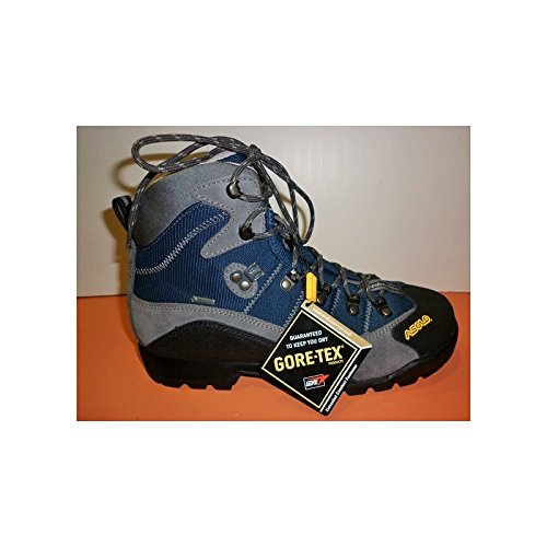 ASOLO HORIZON GTX MEN (43 1/3, NAVY)