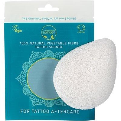 konjac-sponge-100-percent-natural-vegetable-fibre-tattoo-sponge