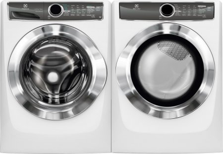 electrolux-white-front-load-laundry-pair-with-efls617siw-27-washer-and-efme617siw-27-electric-dryer
