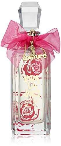 Viva La Juicy La Fleur By Juicy Couture Edt Spray/FN227354/5