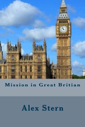 mission-in-great-britian