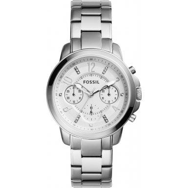 Fossil ES4036 Reloj de Damas
