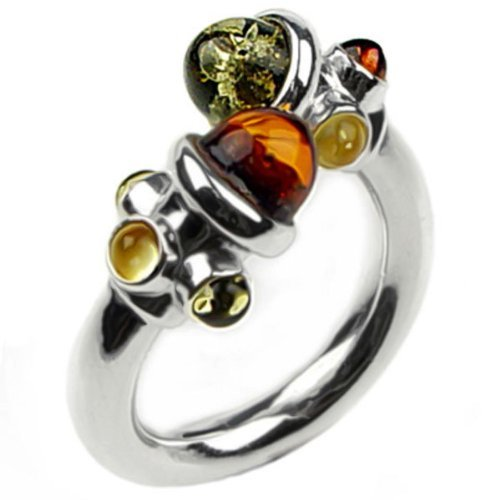 multicolor-amber-sterling-silver-perfect-modern-ring