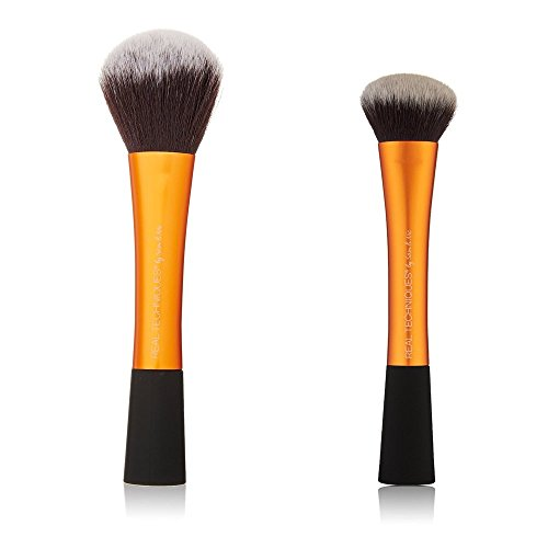 real-techniques-powder-brush-and-expert-face-brush-duo-set