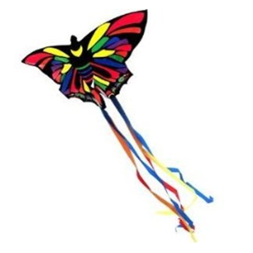 New Tech Kites Prism Butterfly