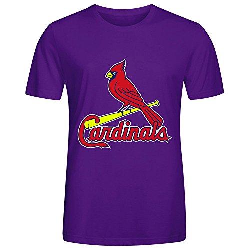 Cardinals medical wear st louis cardinals medical wear for Custom t shirts st louis