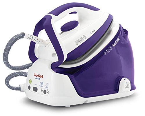 tefal-gv6340-actis-steam-generator-iron-2200-w-purple