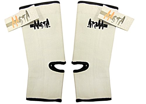 AASTA MUYO THAI, BOXING, MMA ANKLE SUPPORT