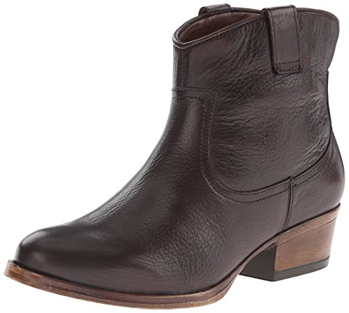 kenneth-cole-reaction-hot-step-donna-us-10-marrone-stivaletto