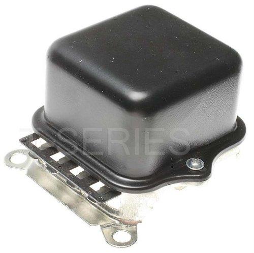 Standard Motor Products Vr103T Voltage Regulator