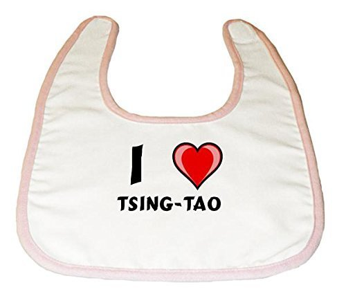 baby-bib-with-i-love-tsing-tao-first-name-surname-nickname-by-shopzeus