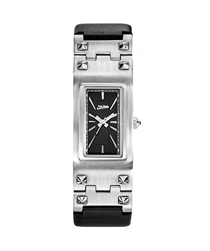 Jean Paul Gaultier Reloj de cuarzo 8503101  22 x 55 mm