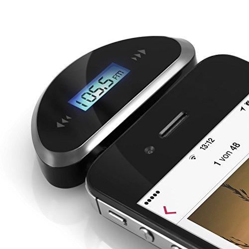 csl-transmetteur-universel-fm-vehicule-automobile-avec-batterie-integree-autoradio-multi-car-charger