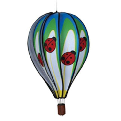 "Premier Designs 22"" Ladybug Hot Air Balloon at Sears.com"