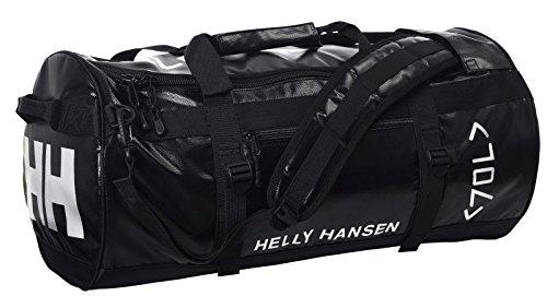 helly-hansen-hh-classic-duffel-bag-borsa-sacca-nero-990-black-taglia-unica