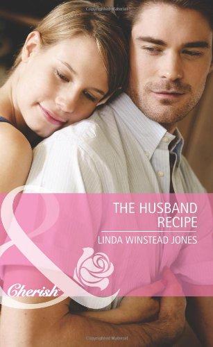 Image of The Husband Recipe