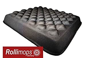 empfehlen facebook twitter pinterest 2 neu ab eur 199 90 alle angebote m chten. Black Bedroom Furniture Sets. Home Design Ideas