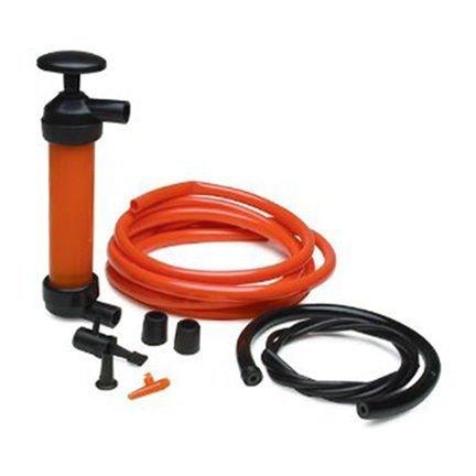 Zone-Tech-3-in-1-Hand-Pump-Siphon-Gas-Oil-Liquid-Air