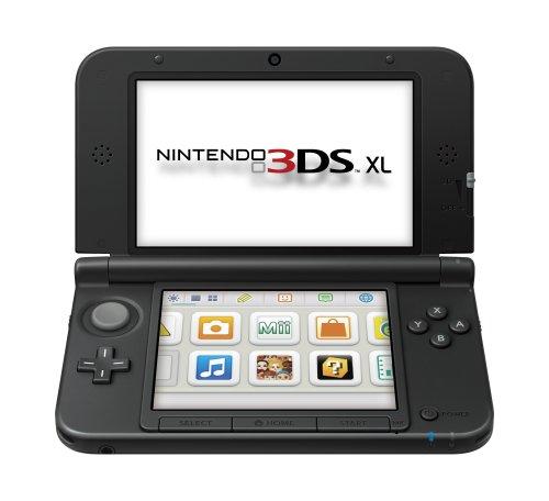 Nintendo-Handheld-Console-3DS-XL-SilverBlack-Nintendo-3DS