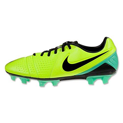 Nike Jr CTR360 Libretto III FG