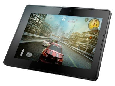 blackberry-playbook-tablet-64-gb-7-tft-1024-x-600-with-rear-front-camerawi-fi-bluetooth-case-hdmi-ca
