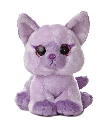 Aurora World Candies Jellybean Kitten Plush