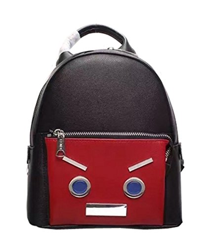 fendi-fashion-eyes-full-leather-backpack-can-be-portable-for-women