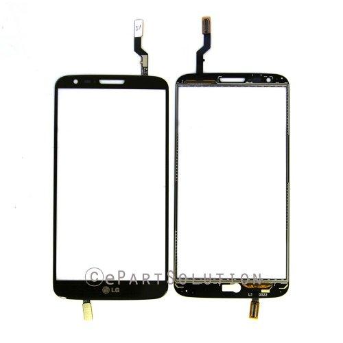 negro-lg-g2-d800-d801-d803-ls980-vs980-pantalla-tactil-digitalizadora-para-estados-unidos