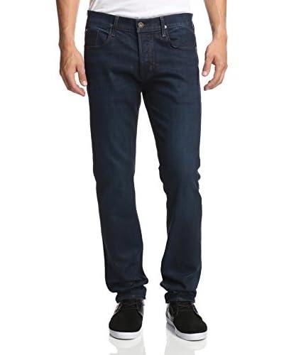 Hudson Men's Sartor Slouchy Skinny Jean