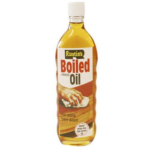 huile-de-lin-bouillies-rustins-500-ml