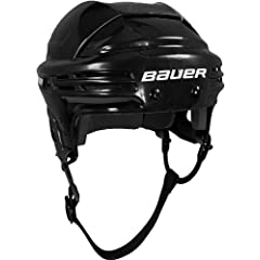Buy Bauer 2100 Helmet by Bauer