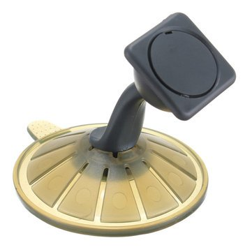 Car-Windscreen-Suction-Cup-Mount-Holder-For-TomTom-Go