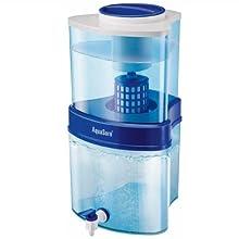 Eureka Forbes Xtra Tuff 16-Litre Water Purifier