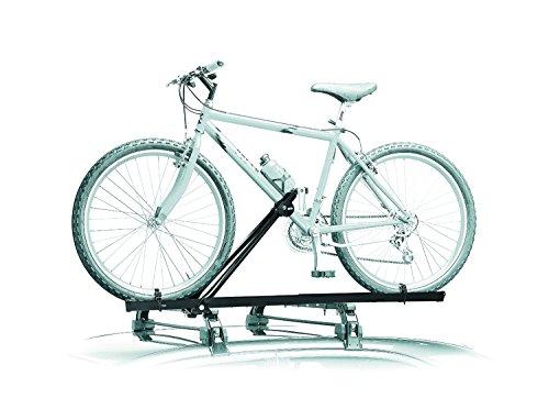 xtremeautor-universeller-fahrradtrager-furs-dach