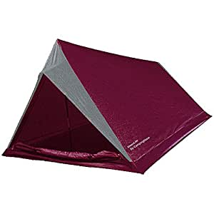 High Peak Outdoors Maxxlite Tent
