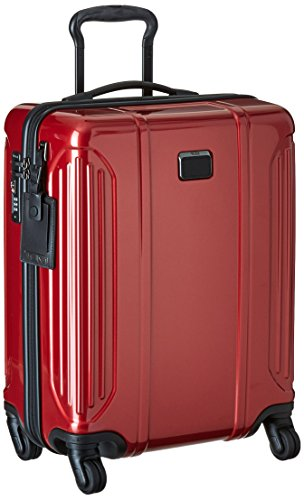 tumi-vapor-lite-continental-carry-on-chili-one-size