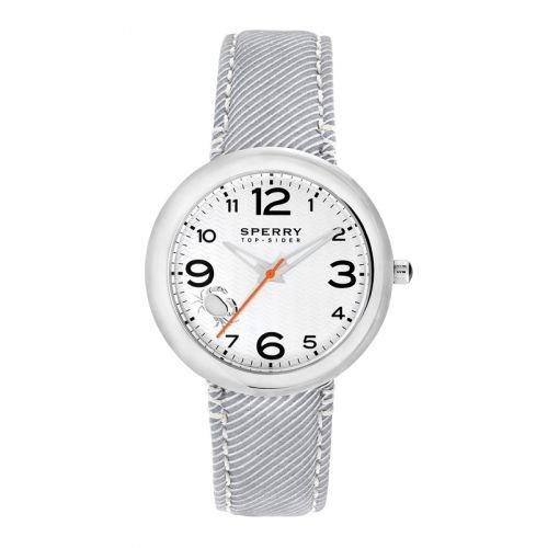 -Brand New- Sperry Top-Sider Women's Watch 102045