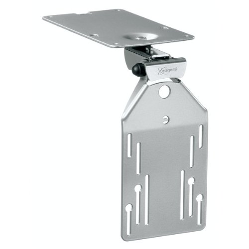 Vogel EFK1325/SI - Under Cabinet Support For 10