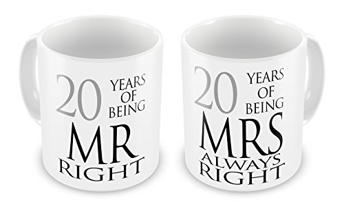 pair-of-mr-right-mrs-always-right-anniversary-20th-china-novelty-gift-mugs