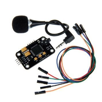 geeetech-high-sensitivity-voice-recognition-module-with-microphone-jumper-wires-for-arduino