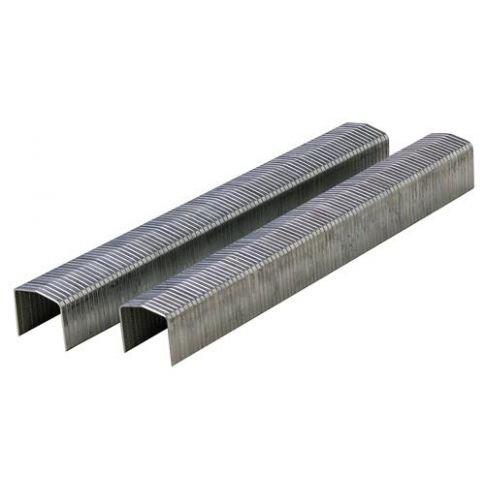 bostitch-klammern-dach-8mm-5000-stuck-stcr501908z