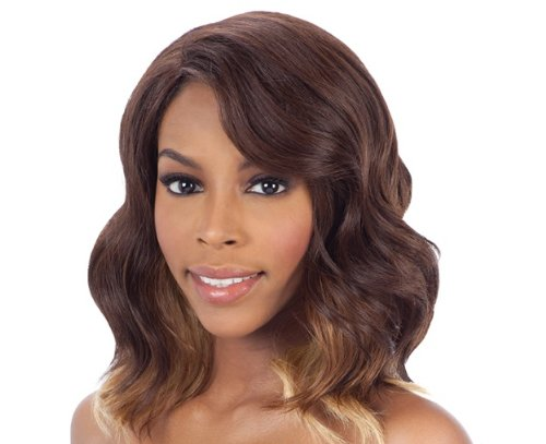softy-freetress-equal-brazilian-natural-invisible-l-part-synthetic-hair-wig-2