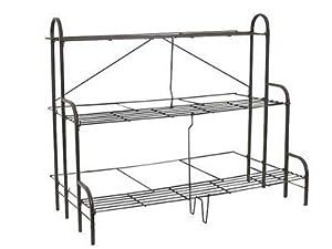 liste d 39 anniversaire de camille d escalier barbecue coolpix top moumoute. Black Bedroom Furniture Sets. Home Design Ideas