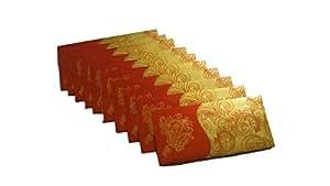 Asianhobbycrafts PACK 10