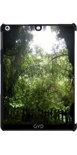 custodia-per-apple-ipad-air-waitomo-caves-nuova-zelanda-2-by-cadellin
