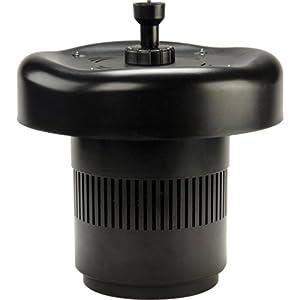 Sale pond boss fuvfl complete floating uv filter reviews for Uv pond filters for sale