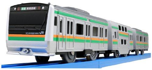 「バリ鉄」の17歳の少年が電車の合図灯や拡声器を盗んで逮捕