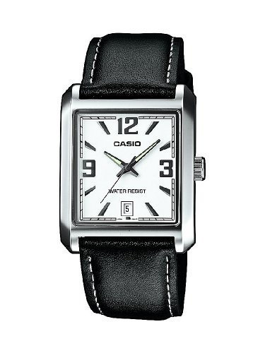 Casio Collection Men's Analogue Quartz Watch MTP-1336L-7AEF