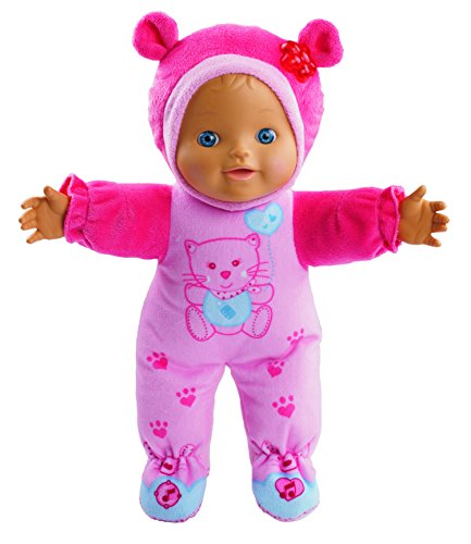little-love-rosi-muneca-interactiva-vtech-3480-169422